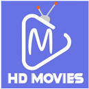 HD Movies 2020-Free Download Movies APK Android