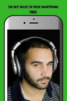 Koffee App Radio Australia FM Online Free screenshot 5