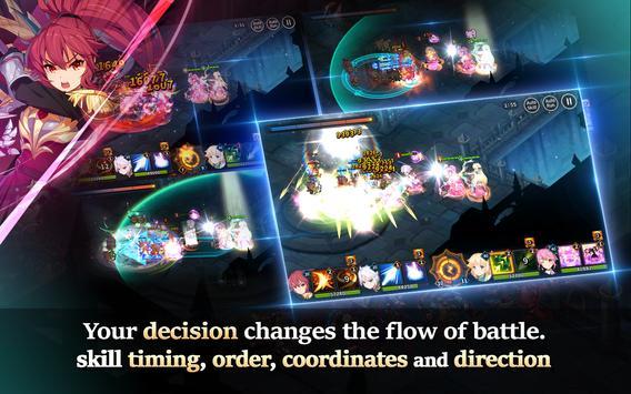 GrandChase imagem de tela 8