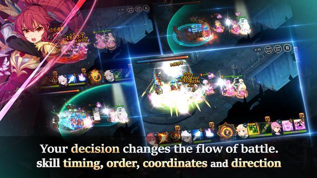 GrandChase imagem de tela 2