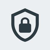 Crypto ikona