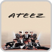 Ateez Wallpapers Kpop For Android Apk Download