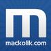 Mackolik