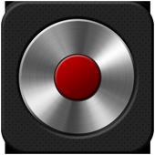 PCM Recorder icon