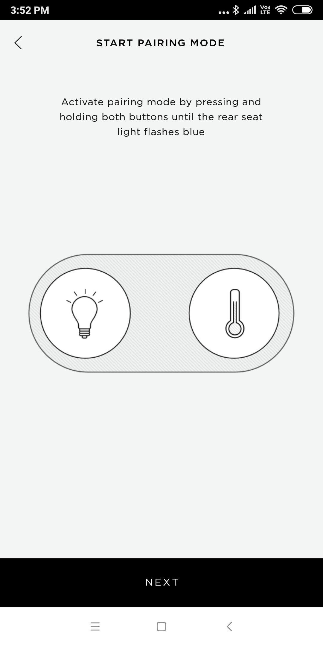 Purewarmth With Kohler Konnect For Android Apk Download