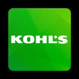 Kohl's - Online Shopping Deals, Coupons & Rewards