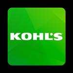 Kohl's - Online Shopping Deals, Coupons & Rewards APK