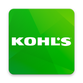 Kohl's - Online Shopping Deals, Coupons & Rewards ícone