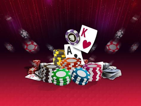 Game Koicard.net - Danh bai doi thuong dai gia poster