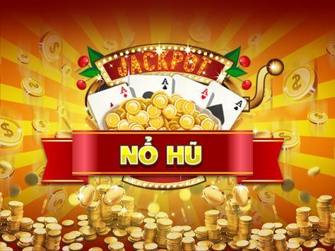 Game Koicard.net - Danh bai doi thuong dai gia screenshot 2