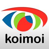 Koimoi Bollywood News & Box Office Updates