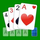 Soliraire Classic Era - klasyczna gra karciana aplikacja