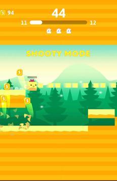 Stacky Bird screenshot 11