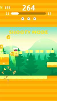 Stacky Bird screenshot 2