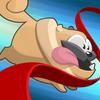 Pets Race Zeichen