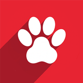 Watch Pet icon