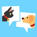 Watch Pet aplikacja