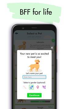 Watch Pet screenshot 3