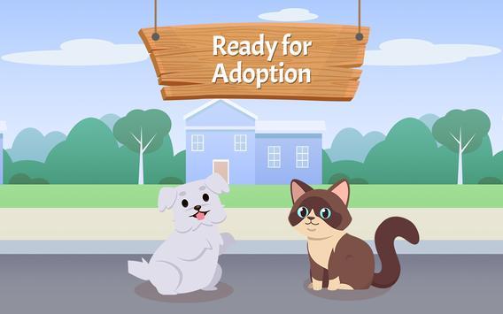 Watch Pet screenshot 12