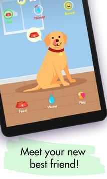Watch Pet screenshot 7