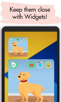 Watch Pet screenshot 8