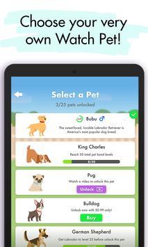 Watch Pet screenshot 16