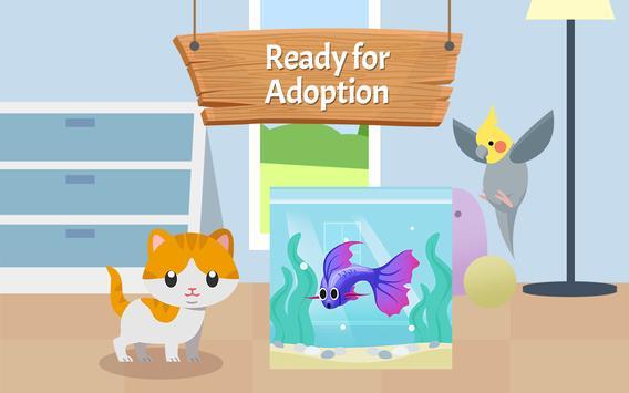 Watch Pet screenshot 6