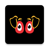 Kooku mod apk for android and iOS