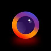 [APK] Kooky: Photo Editor, Pic Collage, Video Editor Mod App