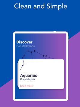 Universe Astronomy For Kids screenshot 18