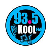 KoolFM 93.5 icon