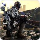 Sniper Shooter World War Sniper Game of Death APK