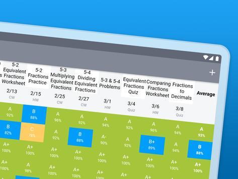 KoolGround screenshot 17