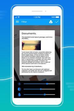Document Scanner screenshot 3