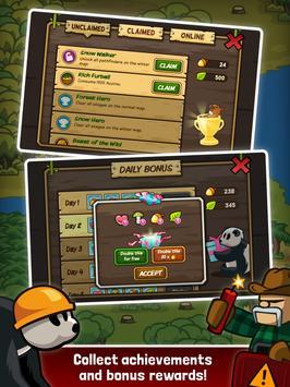 Lumberwhack screenshot 14
