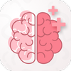Quiz Brain ikona