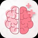 Quiz Brain - Teste seus conhecimentos aplikacja