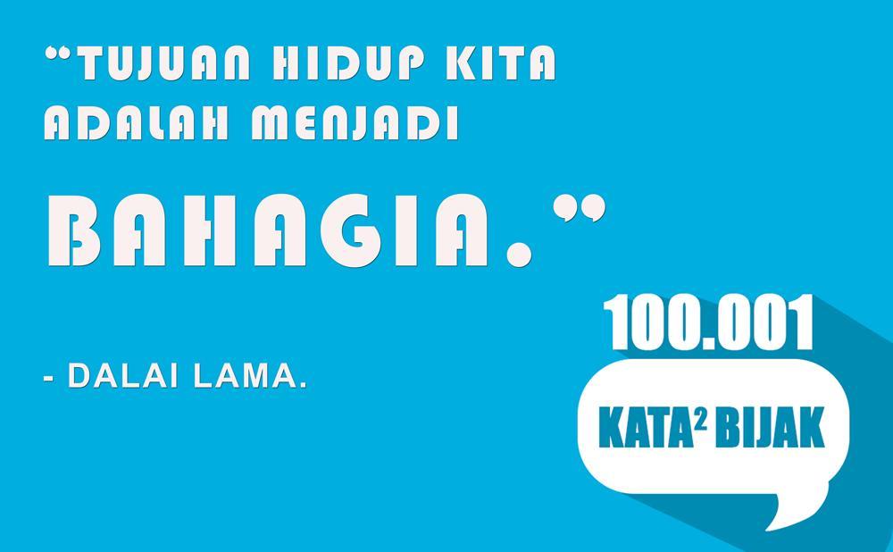 Kata Kata Bijak Tentang Cinta Kehidupan 100001 Für