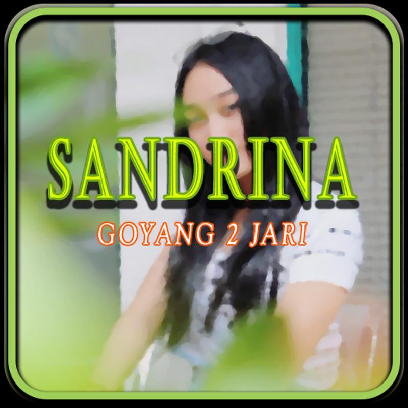 download lagu sadrina goyang 2 jari