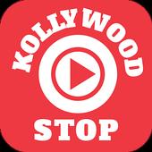 Kollywood Stop - Tamil Movies Songs Videos 2018 icon