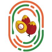 PalmoilTrace FarmGate icon