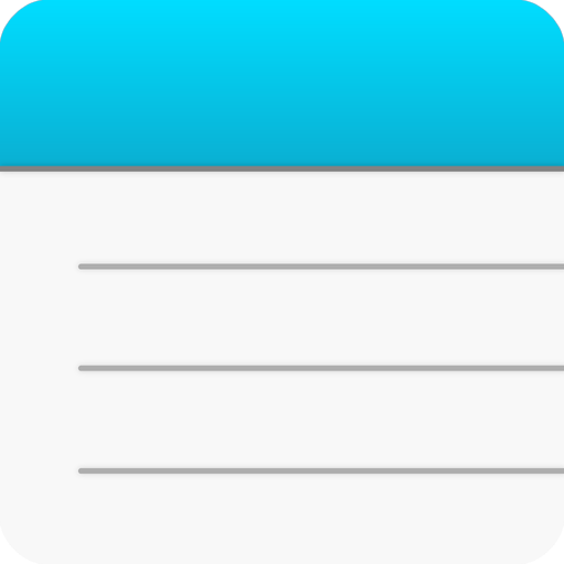 Notepad - notes & memo app