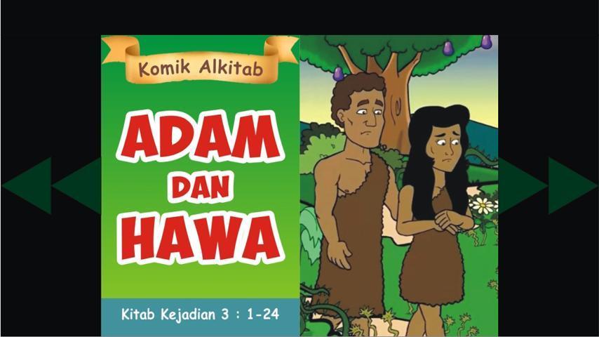 Adam dan hawa games 2 super mario bros games flash 2