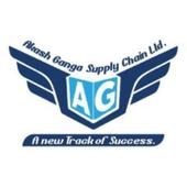 Konnect AGSCL icon