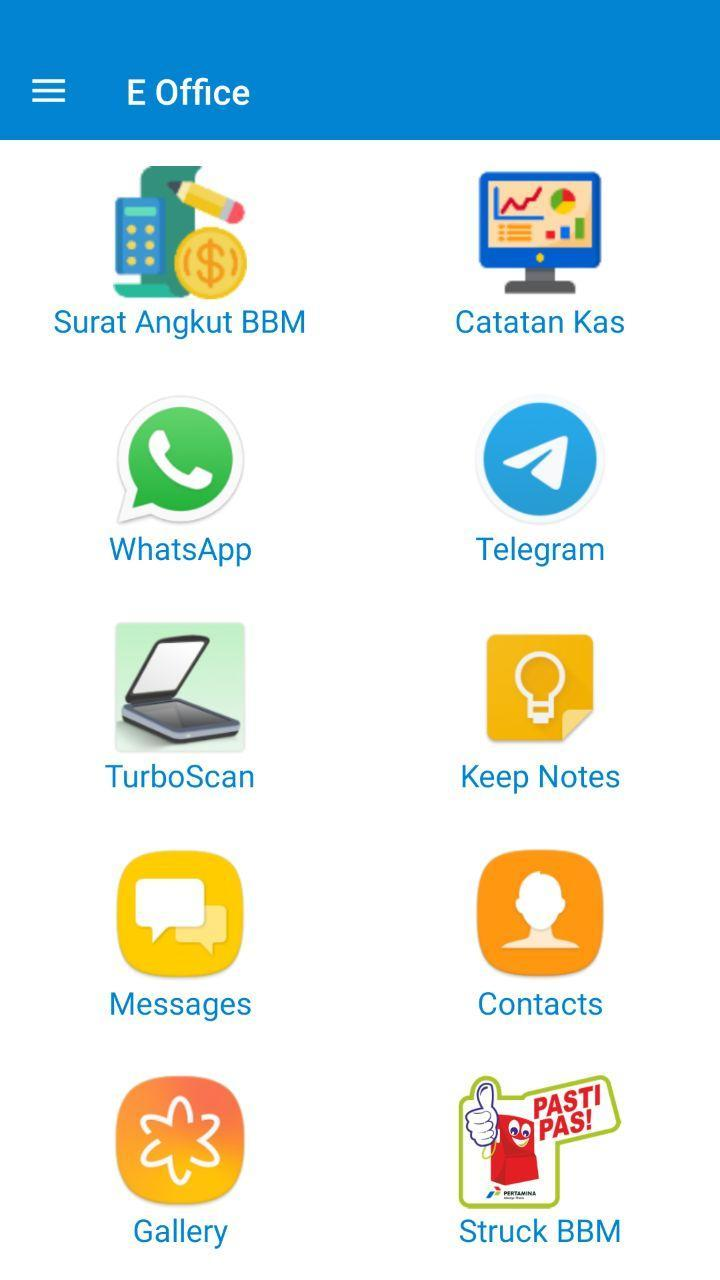 e office spbu mobile for android apk download apkpure com