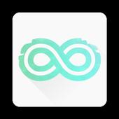 LoopWall icon