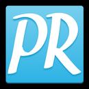 Presentation Remote APK