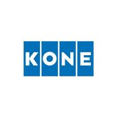 KONE RemoteCall icon