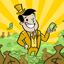 AdVenture Capitalist APK Android