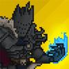 Bit Heroes icon